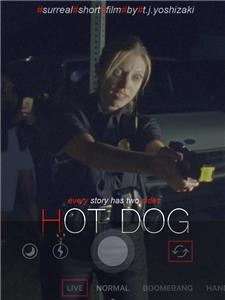 Hot Dog (2018) Online