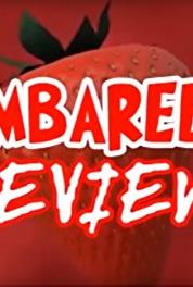 Jambareeqi Reviews Postman Pat: The Movie (2012– ) Online