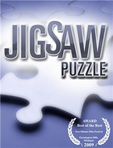 Jigsaw Puzzle (2013) Online