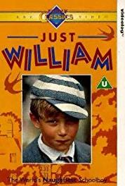 Just William William and the Great Actor (1994–1995) Online