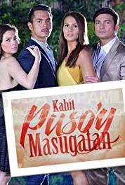 Kahit puso'y masugatan The Investigation Starts and Raphael Is One of the Suspects (2012– ) Online