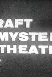 Kraft Mystery Theater The Dark Labyrinth (1959– ) Online