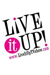 Live It Up Brimstone Talks Charity (2009– ) Online