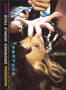 Madonna: Drowned World Tour 2001 (2001) Online