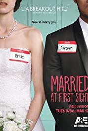 Married at First Sight Weddings (2014– ) Online