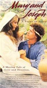 Mary and Joseph: A Story of Faith (1979) Online