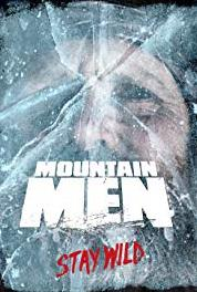 Mountain Men - Überleben in der Wildnis Time and Tide (2012– ) Online