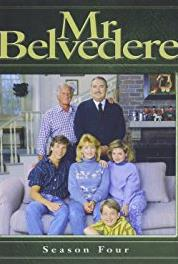 Mr. Belvedere Anchors Away (1985–1990) Online