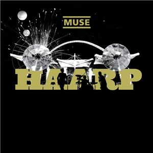 Muse: H.A.A.R.P. Live at Wembley (2008) Online