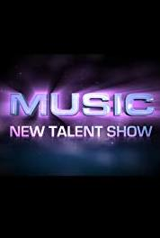Music New & Talent Episode dated 26 October 2007 (2007–2009) Online
