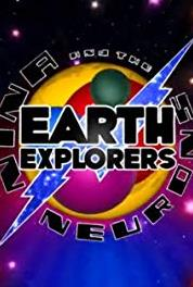 Nina and the Neurons: Earth Explorers Space Rockets (2013– ) Online