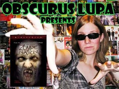Obscurus Lupa Presents Zombie Nation (2010– ) Online