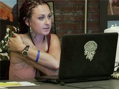 Pit Bulls and Parolees Swamped (2009– ) Online