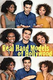 Real Hand Models of Hollywood Coffee Break (2018– ) Online