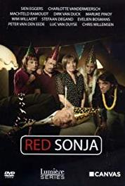 Red Sonja Blind Date (2011–2012) Online
