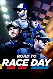 Road to Race Day I Hate Losing (2017– ) Online