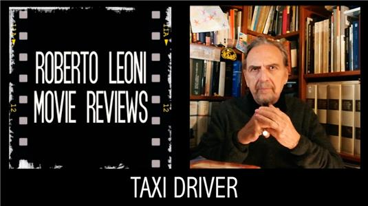 Roberto Leoni Movie Reviews Taxi Driver (2017– ) Online