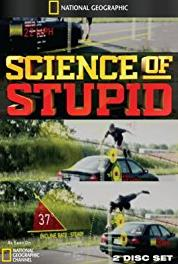 Science of Stupid Surfing on Sand and Walking in Heels (2014– ) Online