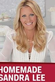 Semi-Homemade Cooking with Sandra Lee Sweet and Spooky (2003– ) Online