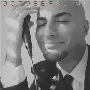Slim K: October (2014) Online