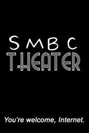 SMBC Theater Sanctions (2009– ) Online