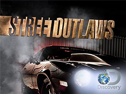 Street Outlaws Shut Your Death Trap (2013– ) Online
