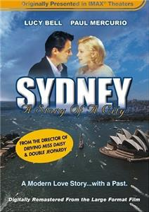 Sydney: A Story of a City (1999) Online