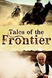 Tales of the Frontier Prodigal - Part2 (2012– ) Online