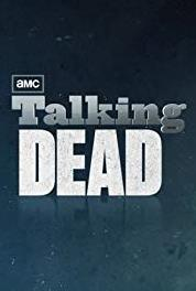 Talking Dead Prey (2011– ) Online