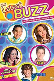 Teen Buzz The Rock Out Issue (2007– ) Online
