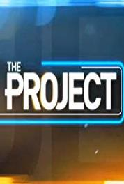 The 7PM Project Episode dated 16 August 2016 (2009– ) Online