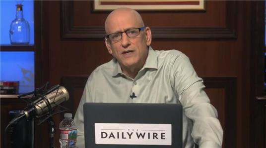 The Andrew Klavan Show Lies, Damn Lies and the Media (2015– ) Online