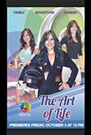 The Art of Life Best of the Art of Life (2014– ) Online