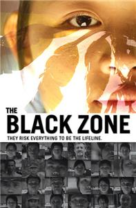 The Black Zone (2016) Online