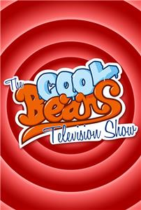 The Cool Beans Television Show  Online