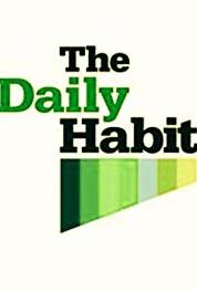 The Daily Habit Episode dated 21 November 2011 (2005– ) Online
