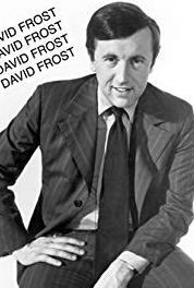 The David Frost Show Episode #2.267 (1969–1972) Online