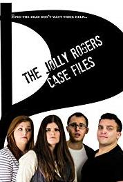 The Jolly Rogers Case Files Case 6C (2015– ) Online