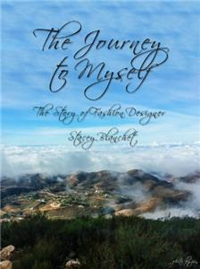 'The Journey to Myself (2012) Online