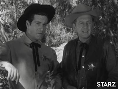 The Life and Legend of Wyatt Earp How to Be a Sheriff (1955–1961) Online