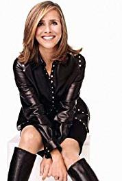 The Meredith Vieira Show What's Hot Now!/Actress Elizabeth Hurley/Sorority Sisters Make History (2014– ) Online
