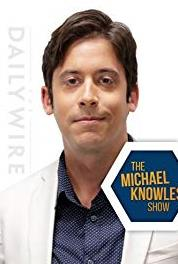 The Michael Knowles Show Unite the Right Not the Wrong (2017– ) Online