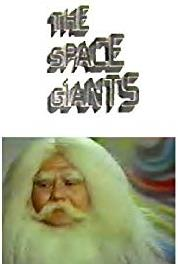 The Space Giants The Monster Trap (1966– ) Online