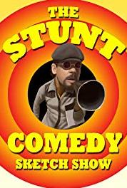 The Stunt Comedy Show Episode #1.10 (2014– ) Online