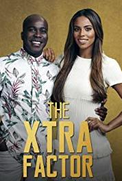 The Xtra Factor Episode #8.8 (2004– ) Online