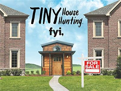 Tiny House Hunting Tiny Intervention in Cape Cod (2014– ) Online