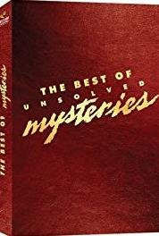 Unsolved Mysteries Profiling the Paranormal (1987–2010) Online