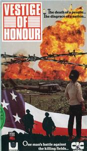 Vestige of Honor (1990) Online