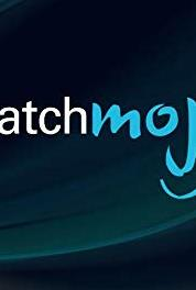 WatchMojo Top 10 BBC Shows (2006– ) Online