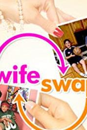 Wife Swap Haigwood/Hess-Webb (2004–2013) Online